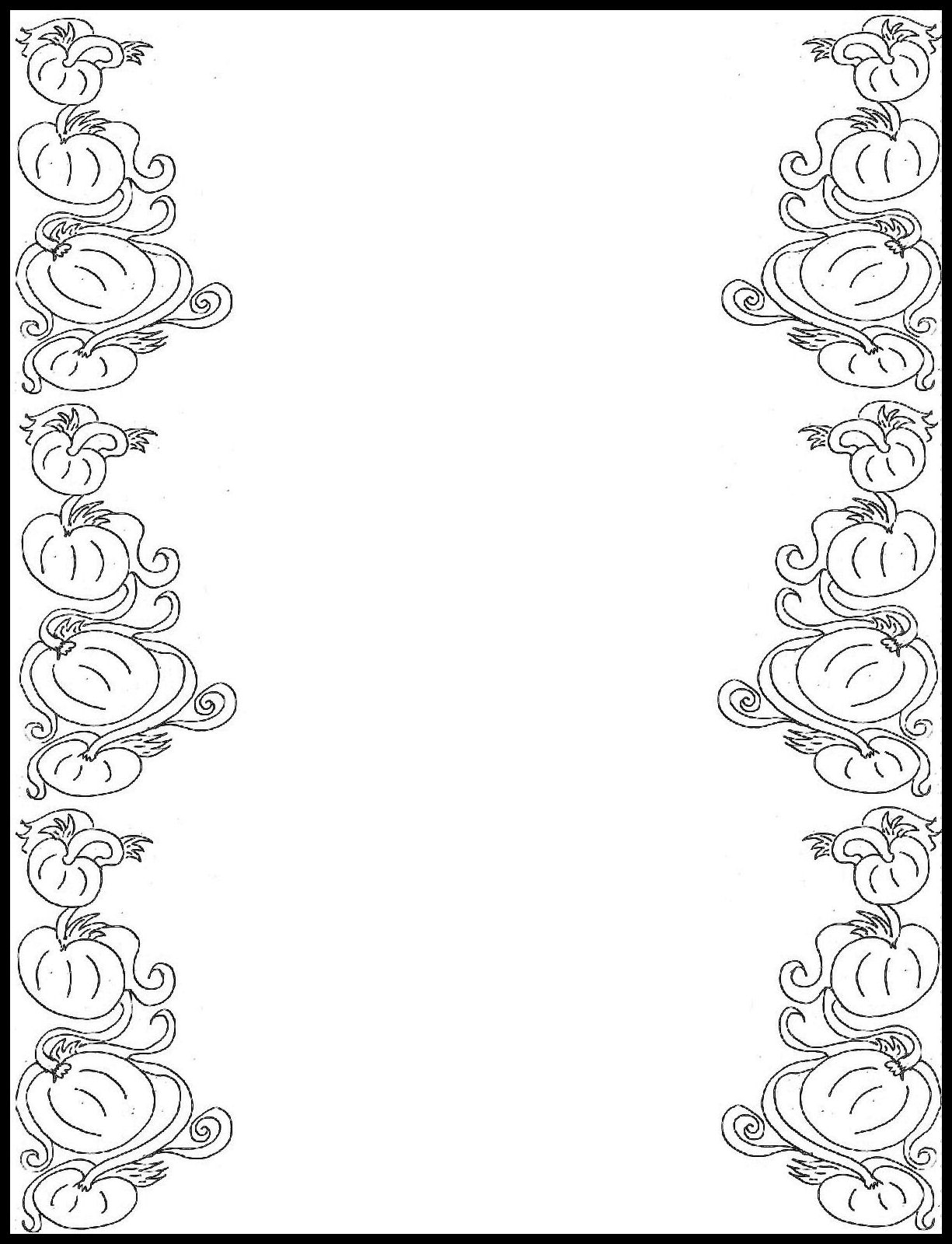 Free Printable Paper Border Designs Christian - Clipart Library - Free Printable Christian Art