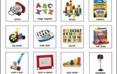 Free Printable Picture Communication Symbols | Free Printable - Free Printable Picture Communication Symbols