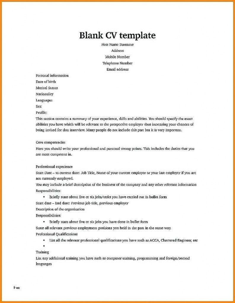 Free Printable Play Scripts | Free Printable - Free Printable Play Scripts