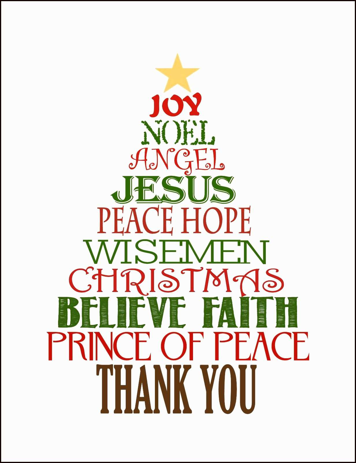 Free Printable Prayer Cards Joy Comes In The Morning - Classy World - Free Printable Christian Christmas Greeting Cards