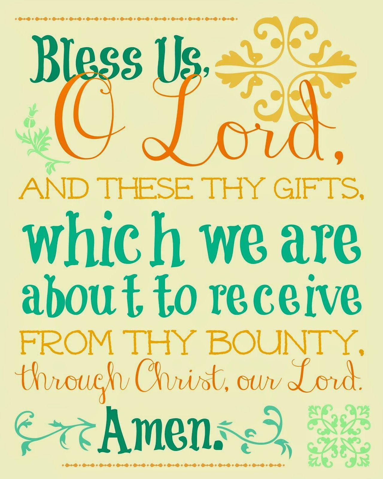 Free Printable Prayers For Your Printing And Praying Pleasure, And A - Free Printable Catholic Prayer Cards