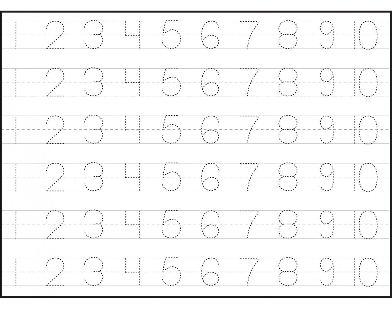 Free Printable Pre K Worksheets | Lostranquillos - Free Printable Pre K Worksheets