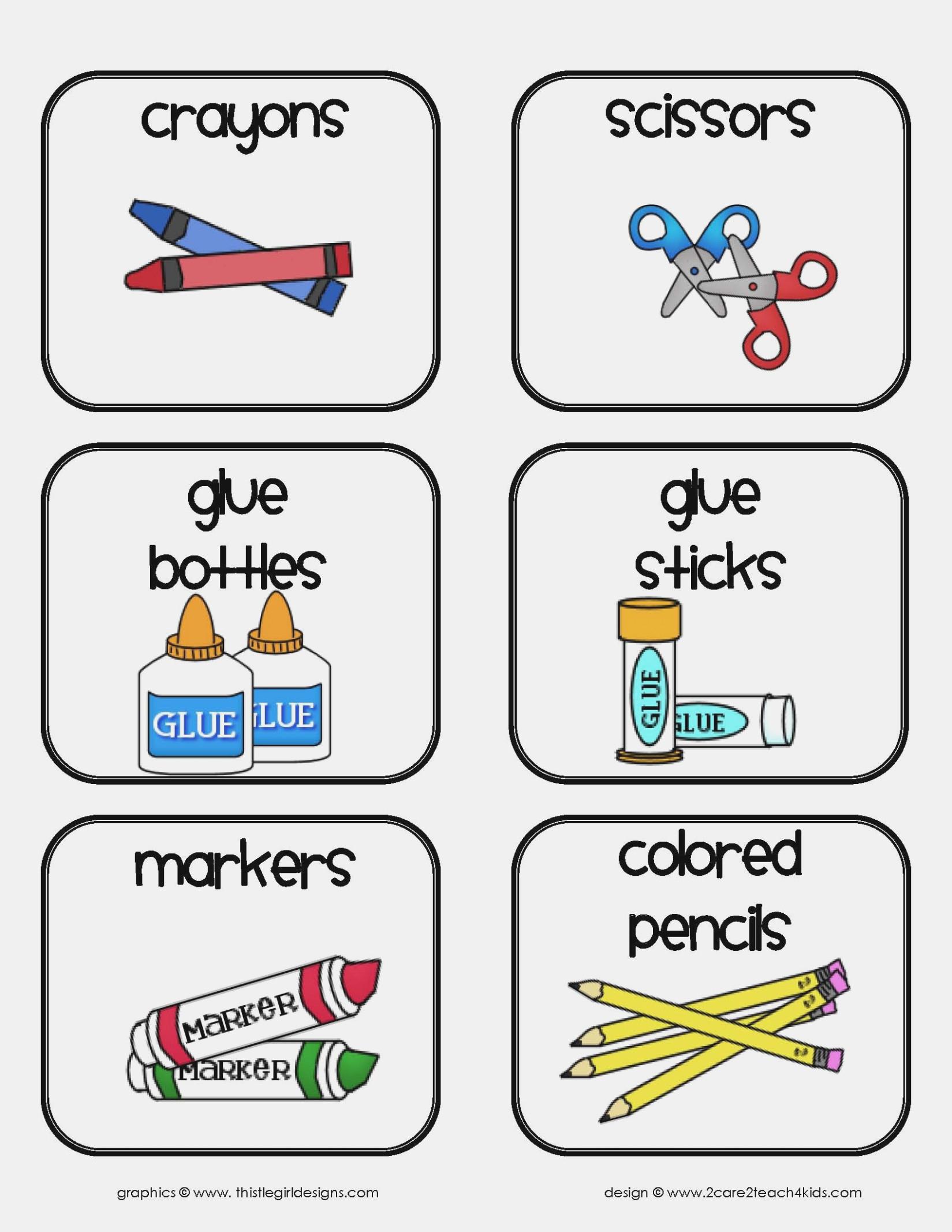 Free Printable Preschool Signs 15 Best Of Classroom Center Labels - Free Printable Classroom Labels For Preschoolers