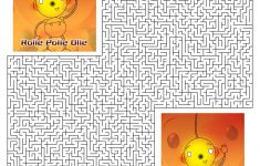 Free Printable Rolie Polie Olie Party Game And Pen And Paper – Over The Hill Games Free Printable
