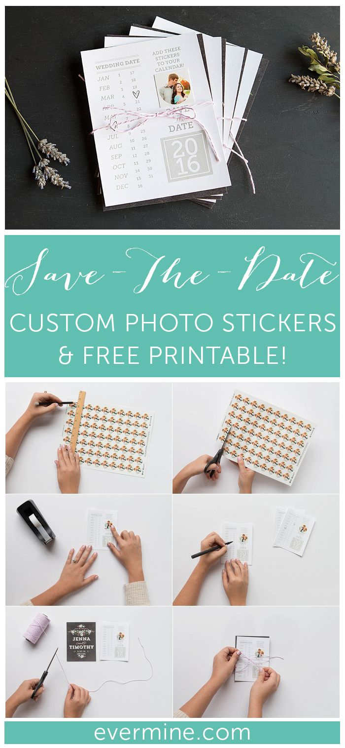Free Printable Save The Date Inserts | Recipe | Wedding Planning - Free Printable Wedding Inserts