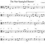 Free Printable Sheet Music Viola | Download Them Or Print   Viola Sheet Music Free Printable