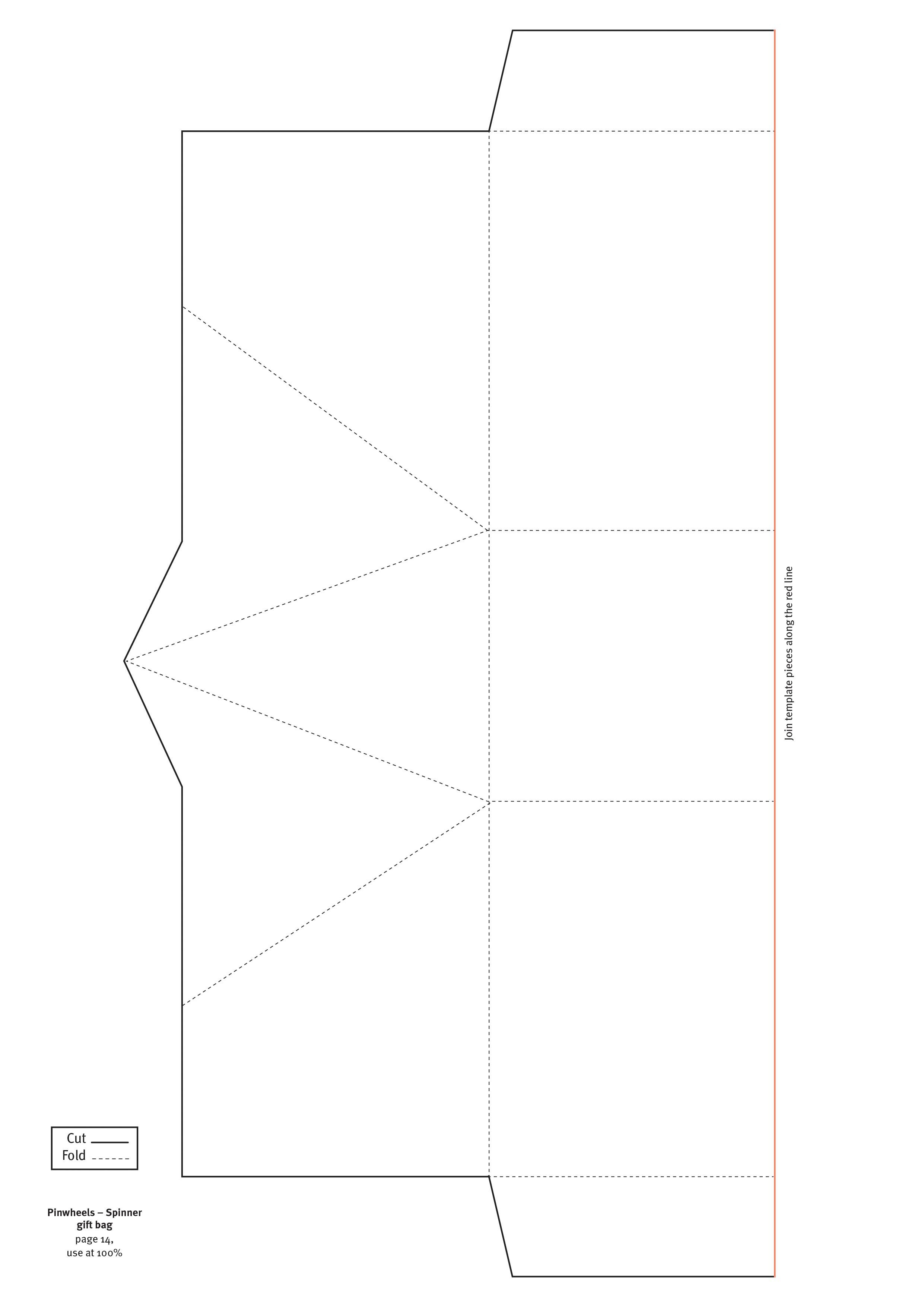 Free Printable Templates From Papercraft Inspirations 154 | Cards - Free Printable Templates