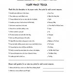 Free Printable Trivia Questions And Answers | Free Printable   Free Printable Trivia Questions And Answers