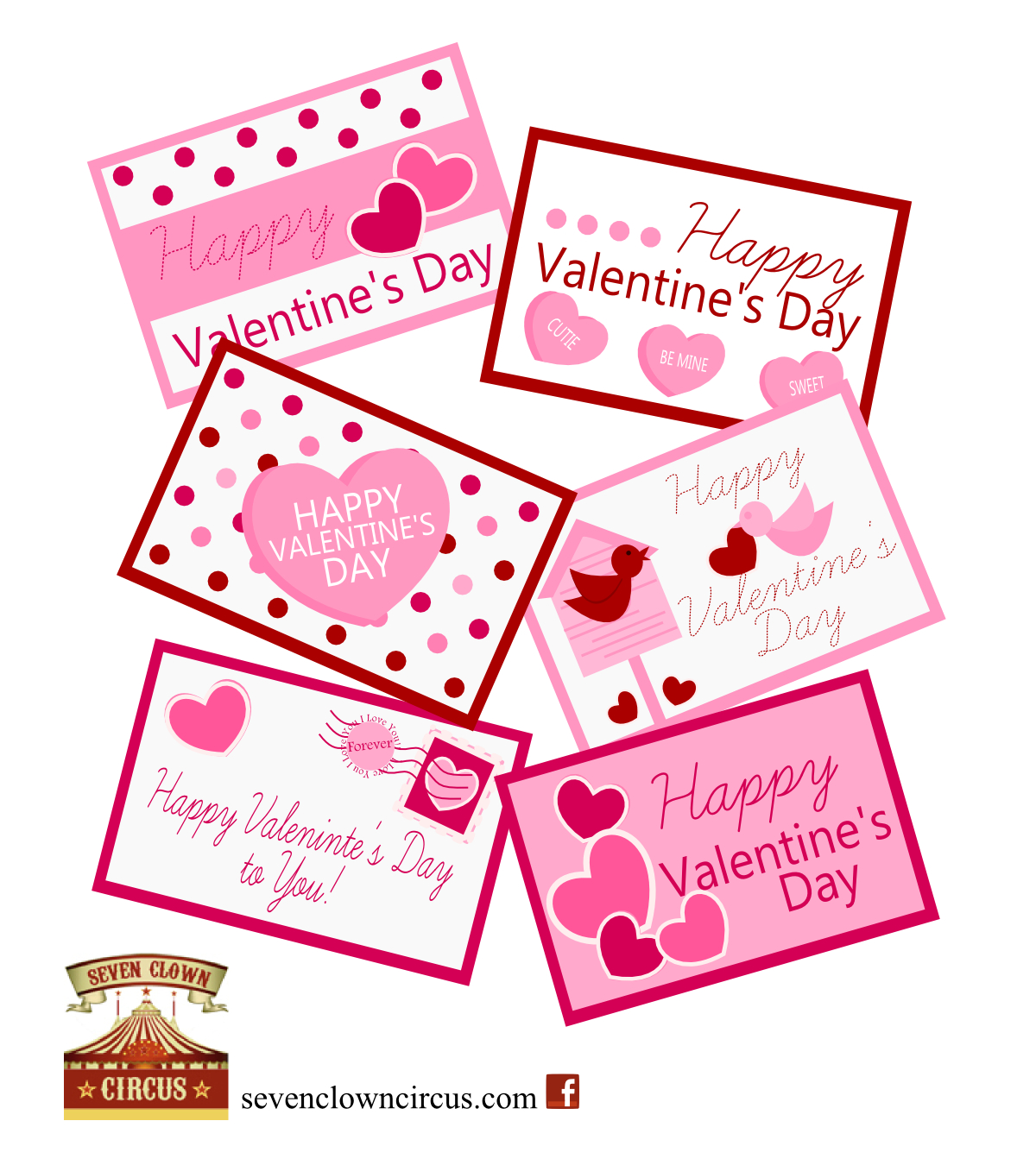 Free Printable Valentines Cards For Teachers. Printable Valentine - Free Printable Teacher's Day Greeting Cards