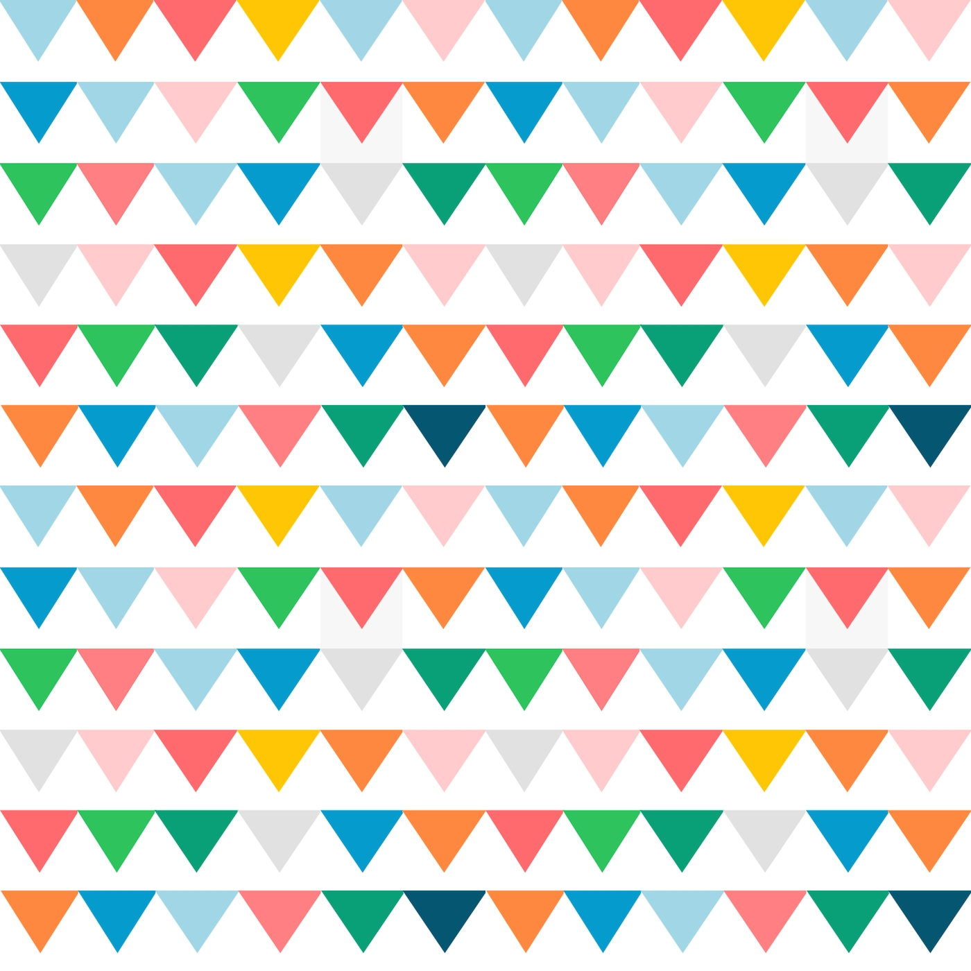 Free Printable Wrapping Paper Patterns | Writings And Essays Corner - Free Printable Patterns
