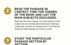 Free Printable Youth Bible Study Lessons | Bestprintable231118 - Free Printable Youth Bible Study Lessons