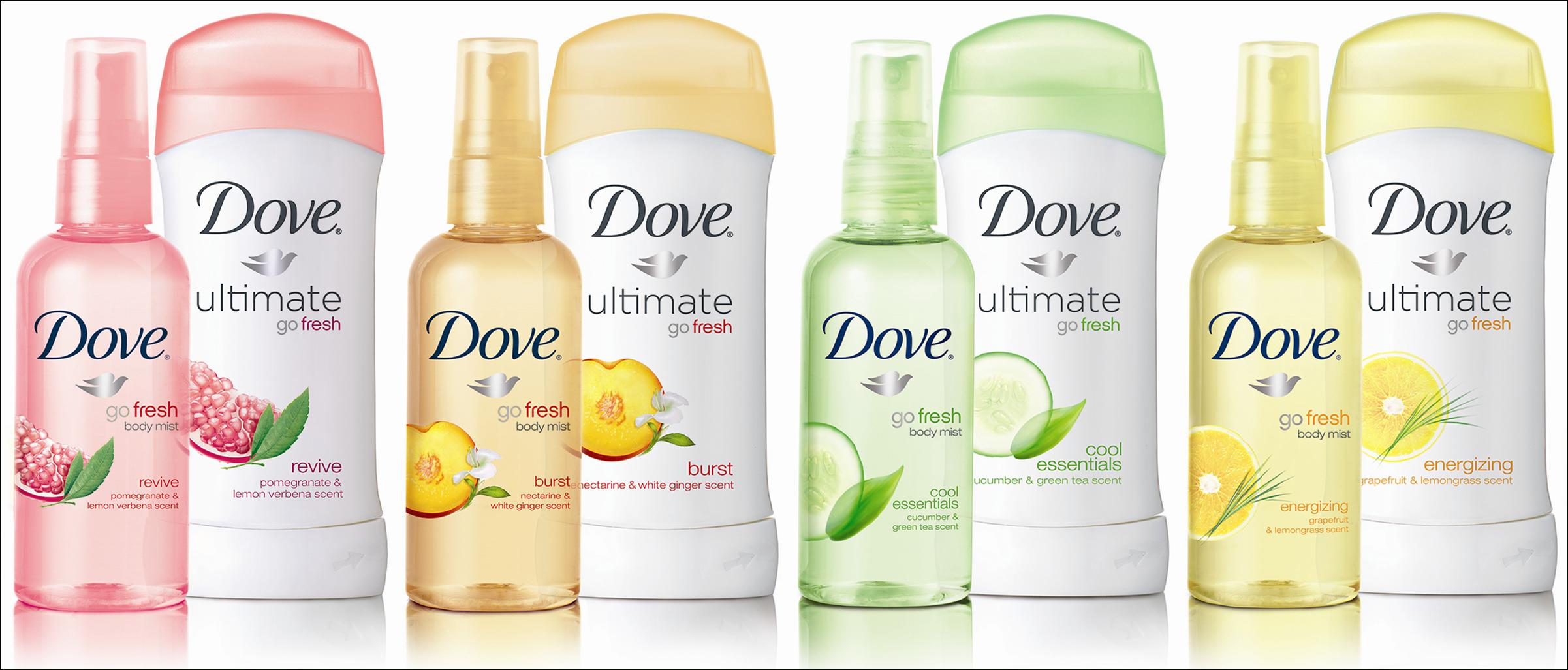 Free Sample: Dove Go Fresh Body Mist | ☠ Hygiene ☠ | Pinterest - Free Dove Soap Coupons Printable