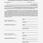 Free Temporary Guardianship Forms Kansas | Resume Examples – Free   Free Printable Temporary Guardianship Form
