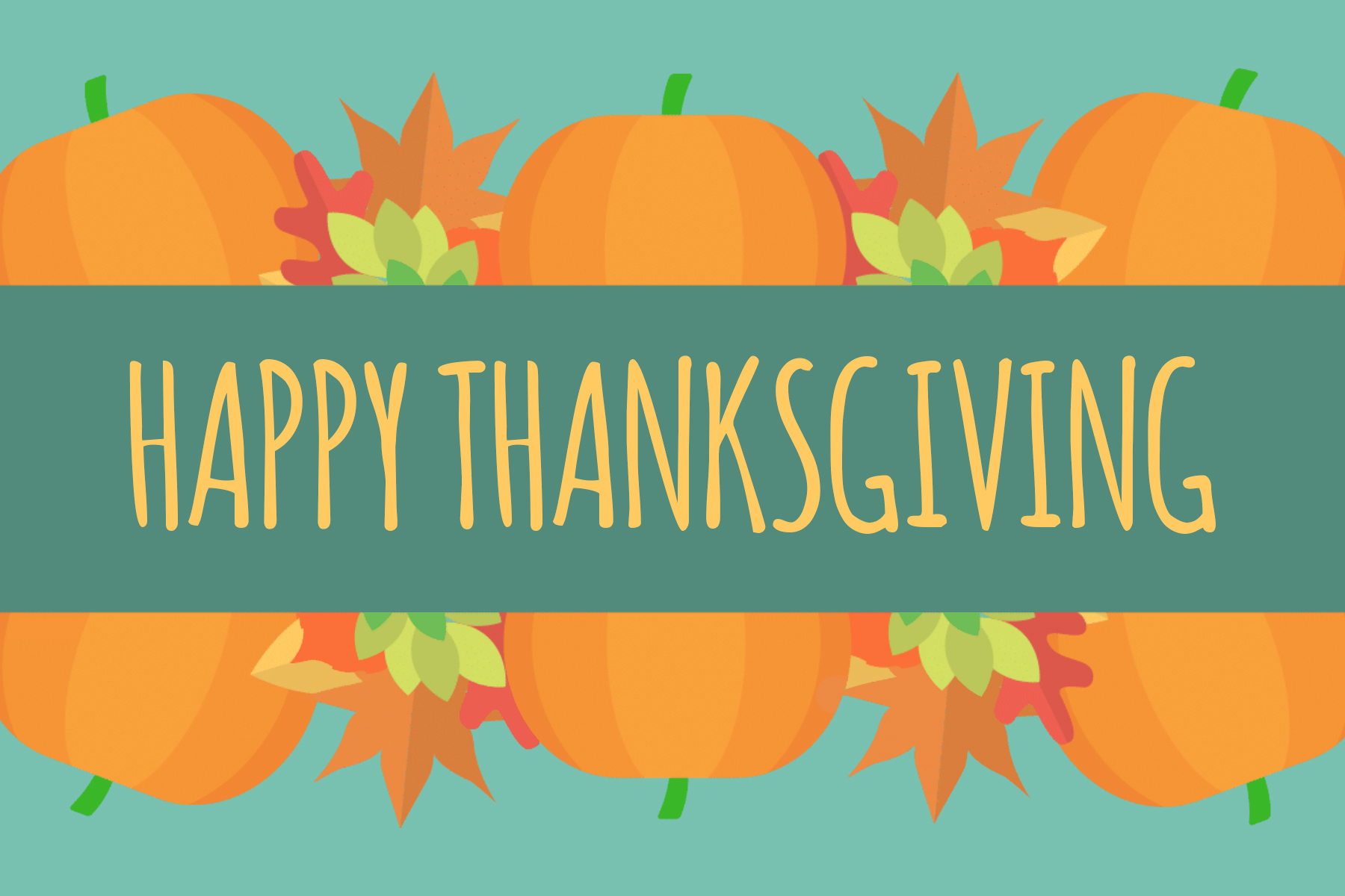 Free Thanksgiving Card – The Real Picture - Free Printable Thanksgiving Cards