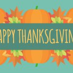 Free Thanksgiving Card – The Real Picture – Happy Thanksgiving Cards Free Printable