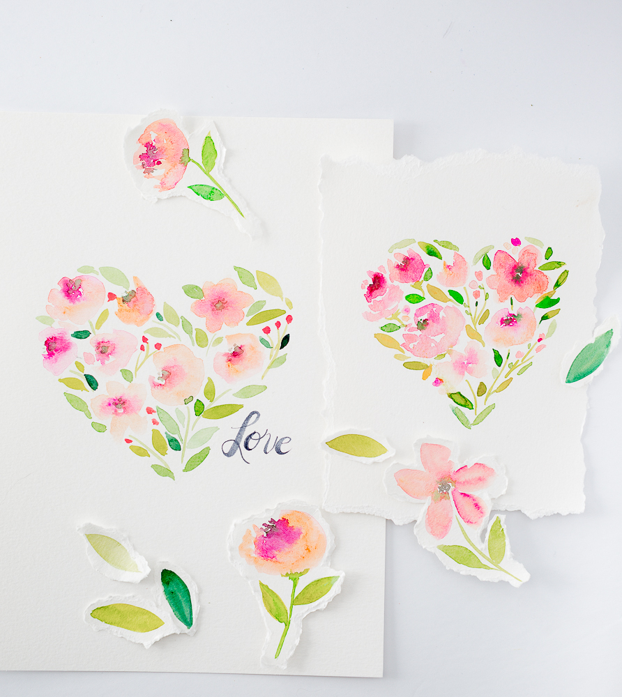 Free Valentine's Day Printable - Free Valentine Printable Cards For Husband
