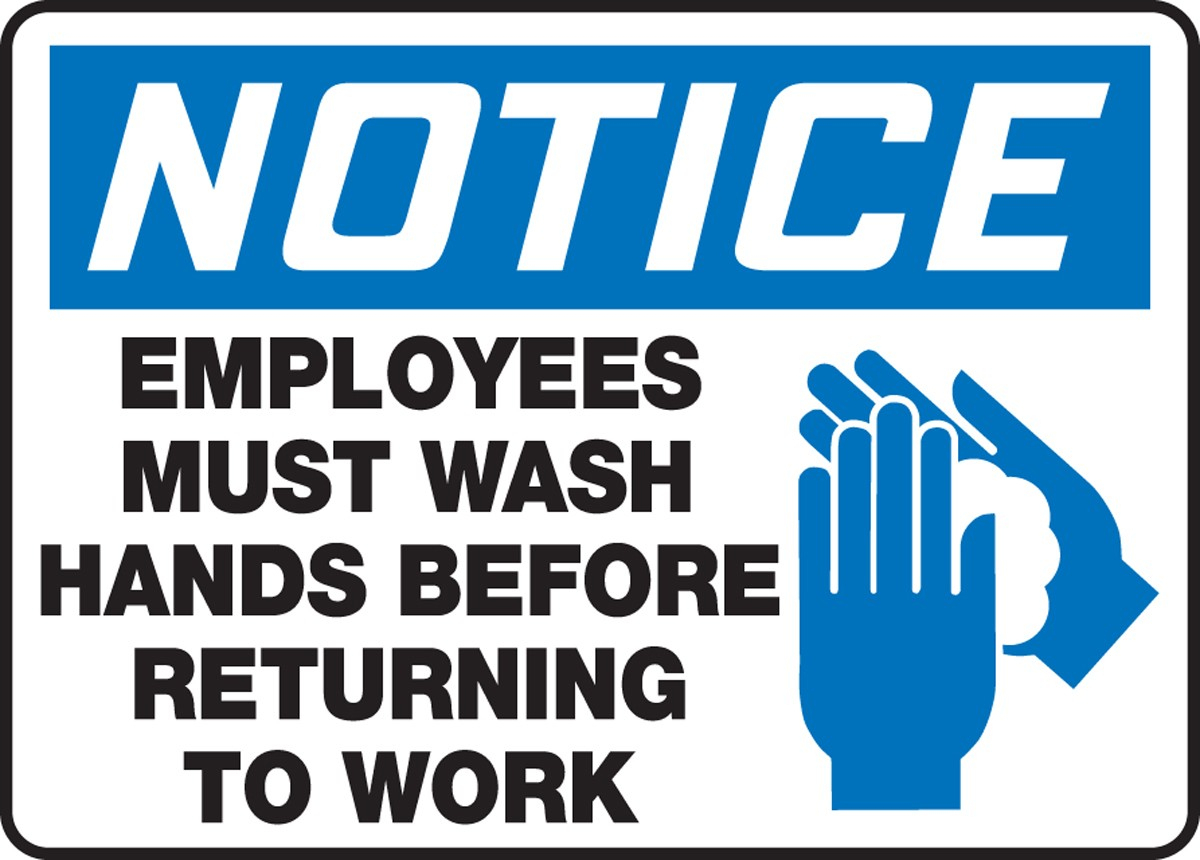 Free Wash Hands, Download Free Clip Art, Free Clip Art On Clipart - Free Wash Your Hands Signs Printable