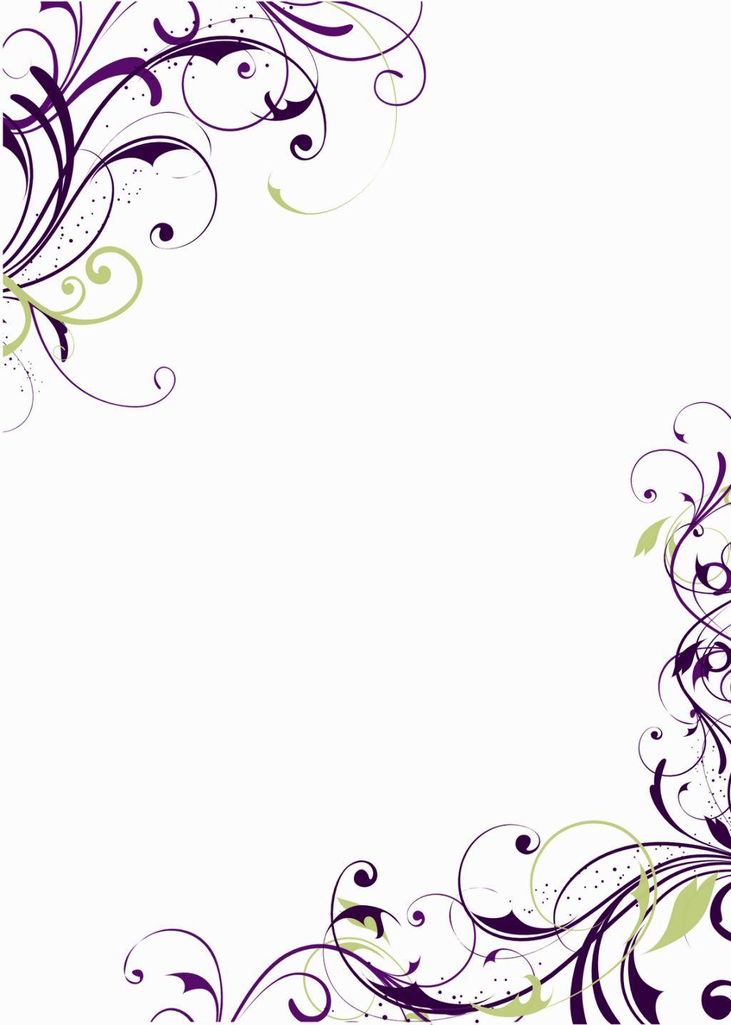 Free Wedding Invitation Templates For Word | Marina Gallery Fine Art - Free Printable Wedding Invitation Templates For Microsoft Word