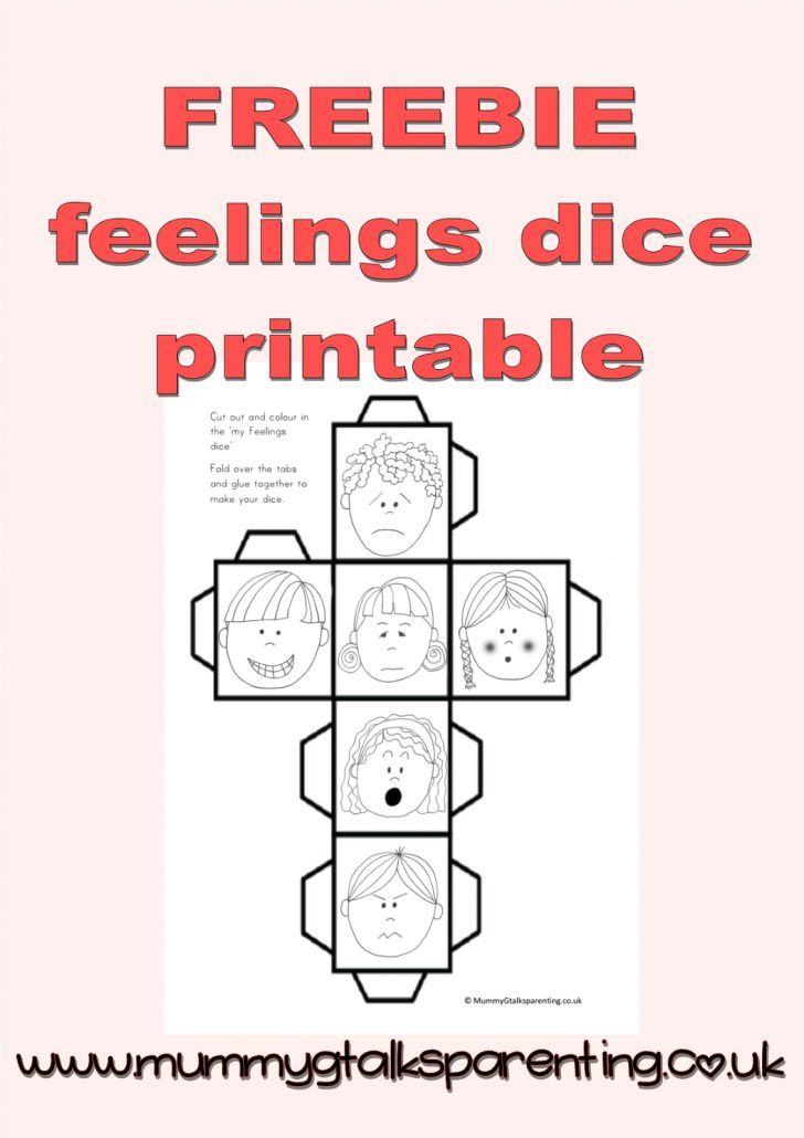 Free Printable Childminding Resources