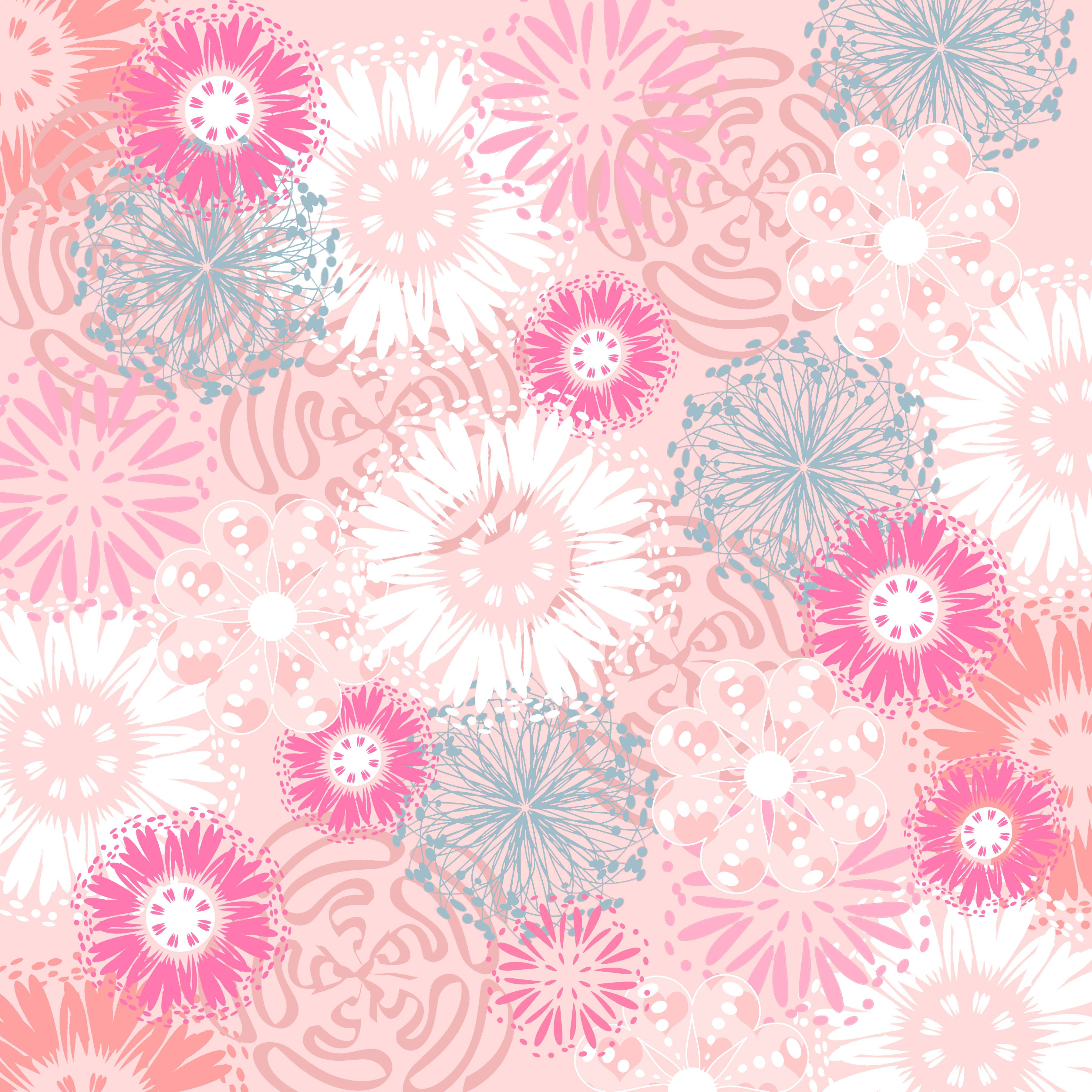 Free+Printable+Scrapbook+Paper | Scrapbook Paper | Pinterest - Free Printable Background Pages