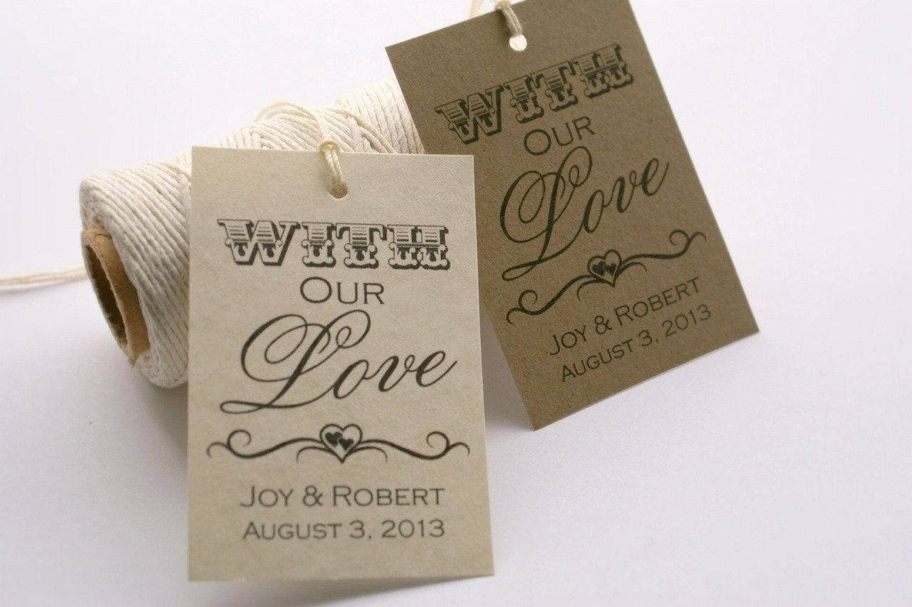 Free+Printable+Wedding+Favor+Tag+Templates   Creativetracy   Wedding - Free Printable Wedding Favor Tags
