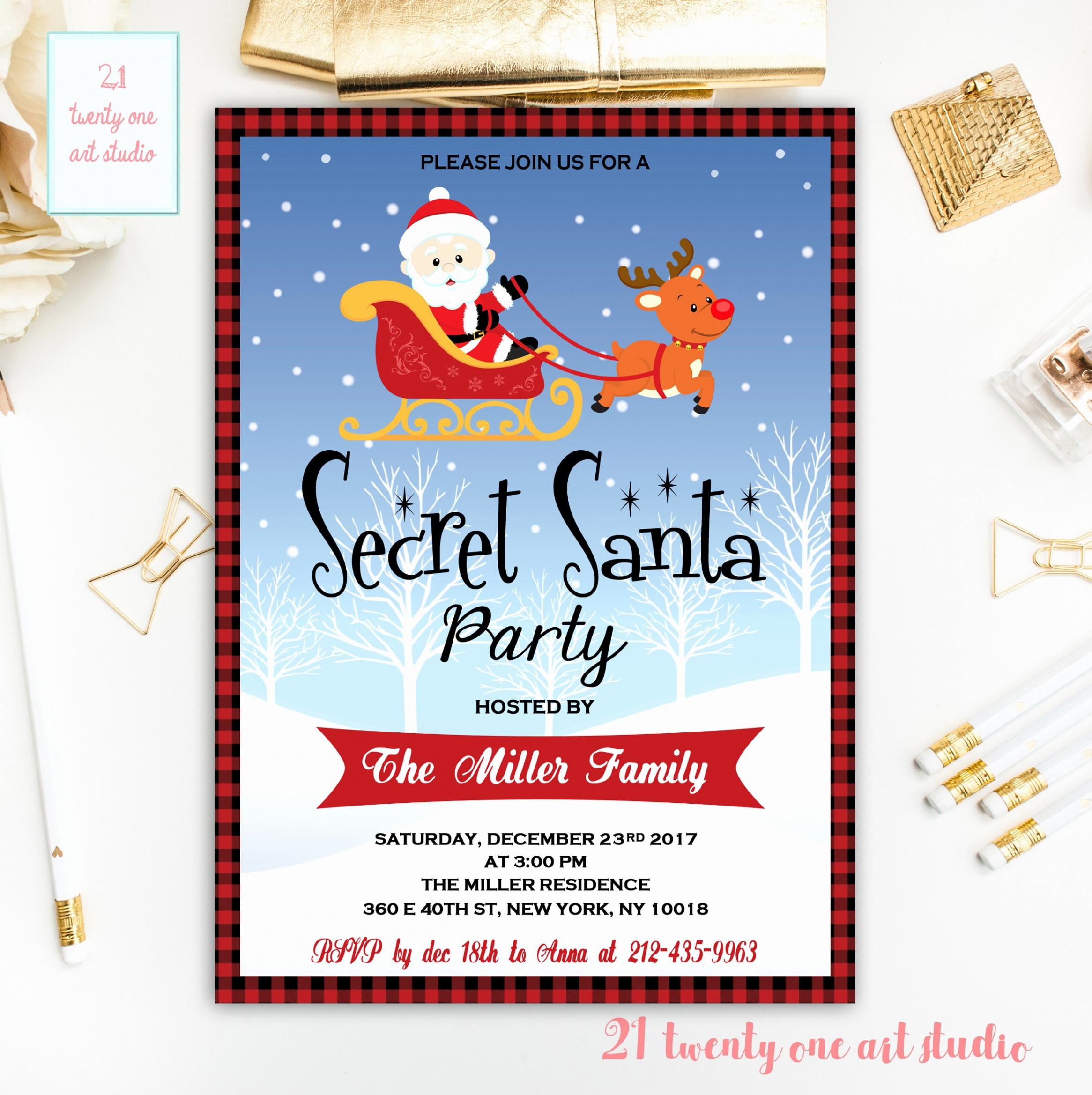 Fresh Free Printable Polka Dot Birthday Party Invitations - Free Printable Polka Dot Birthday Party Invitations