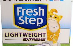 Fresh Step Lightweight Extreme Cat Litter   Products   Pinterest - Free Printable Scoop Away Coupons
