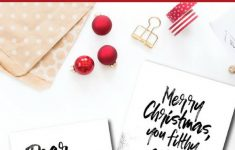 Funny And Free Printable Christmas Cards   Kaleidoscope Living - Free Funny Printable Cards