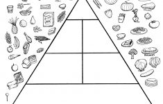 George Washington Worksheets Kindergarten - Google Search - Free Printable Food Pyramid