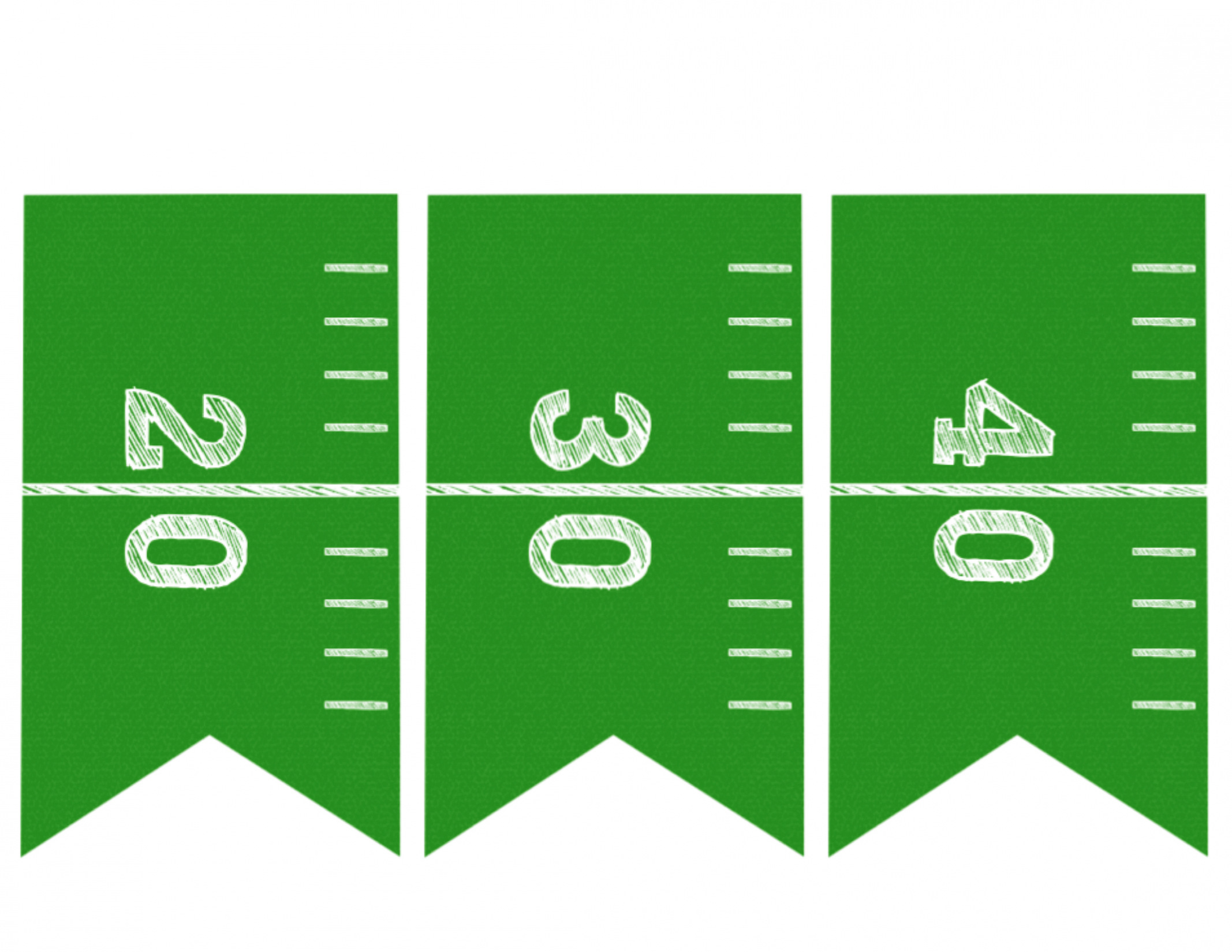 Get 16 Football Template Printable - Spice Up Your Ideas | Download - Free Printable Football Templates