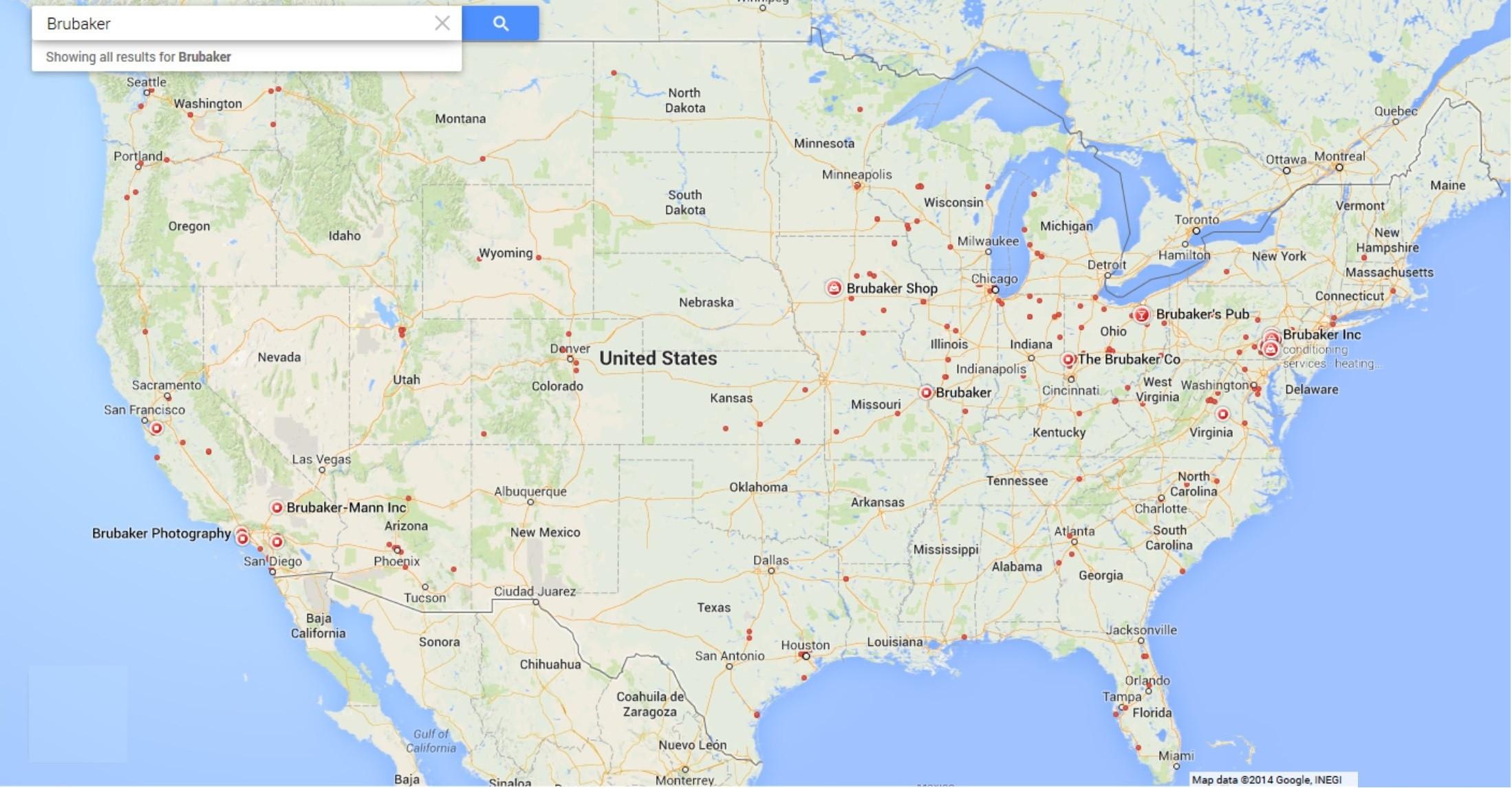 Google Maps Sacramento California Printable Maps Google Maps Driving - Free Printable Driving Directions