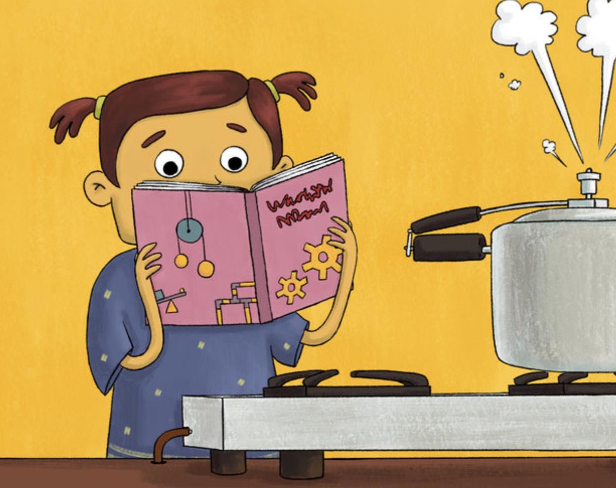 Grade 1 To Grade 3   Free Kids Books - Free Printable Story Books For Grade 2