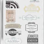 Graduation Return Address Labels Free Printable – Saveonsolar   Free Printable Graduation Address Labels