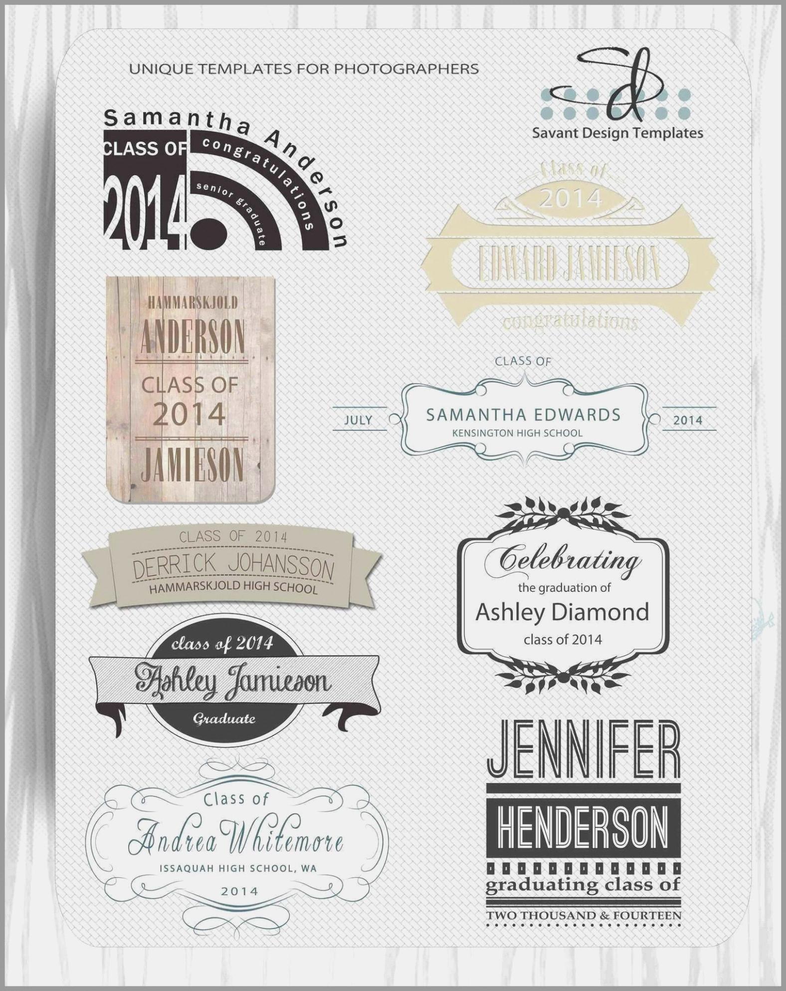 Graduation Return Address Labels Free Printable – Saveonsolar - Free Printable Graduation Address Labels