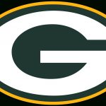 Green Bay Packers Drawing Logo Png Images   Free Printable Green Bay Packers Logo