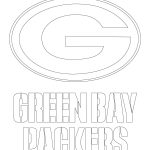 Green Bay Packers Templates | You Might Also Be Interested In   Free Printable Green Bay Packers Logo