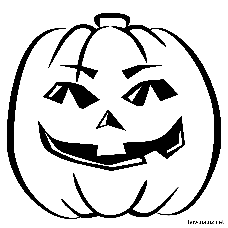 Halloween Decoration Templates Free | Halloween Arts - Free Printable Halloween Decorations