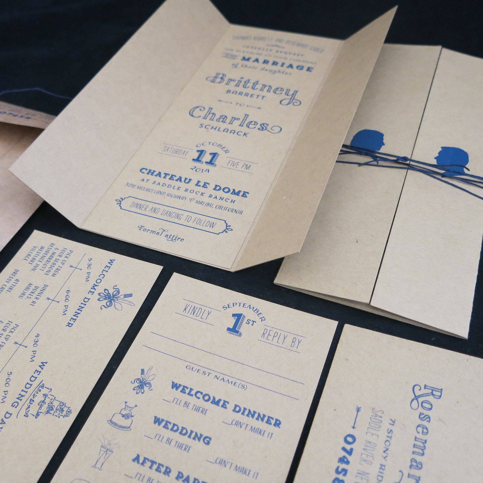 Halloween Wedding Invitations Uk Designs Free Printable Paper For - Free Printable Halloween Wedding Invitations
