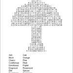 Hard Printable Word Searches For Adults | Free Printable Word Search   Free Printable Puzzles For Adults
