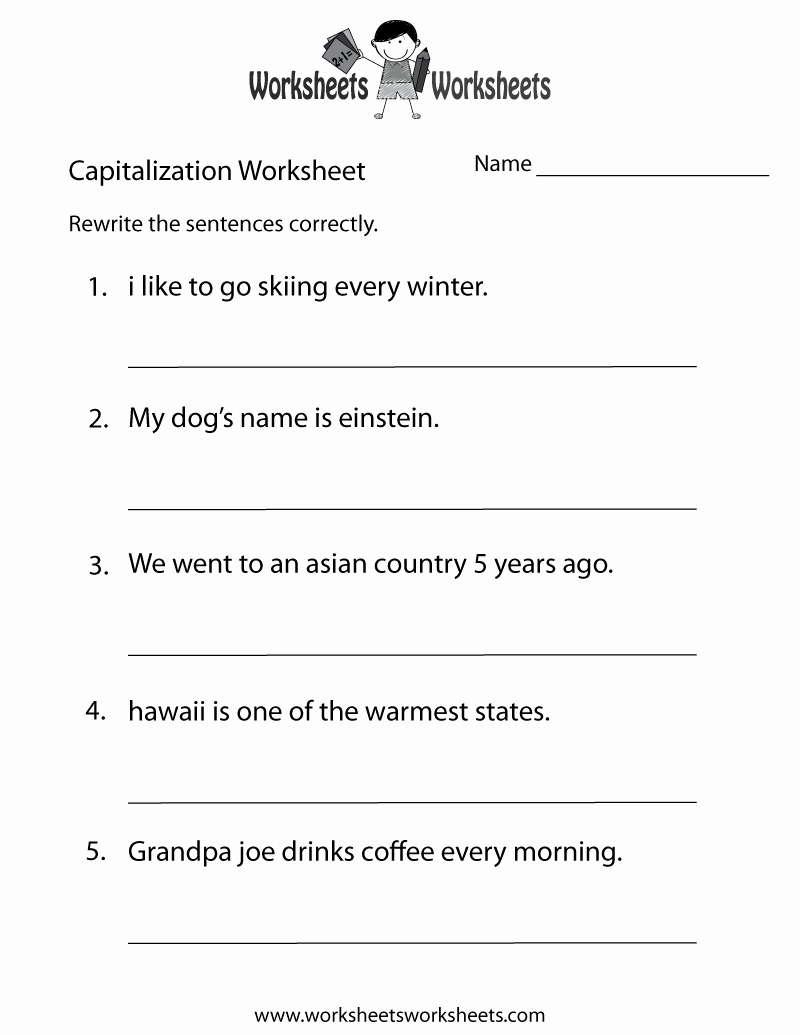 Health Bullying Worksheets – Cgcprojects - Free Printable Health Worksheets For Middle School