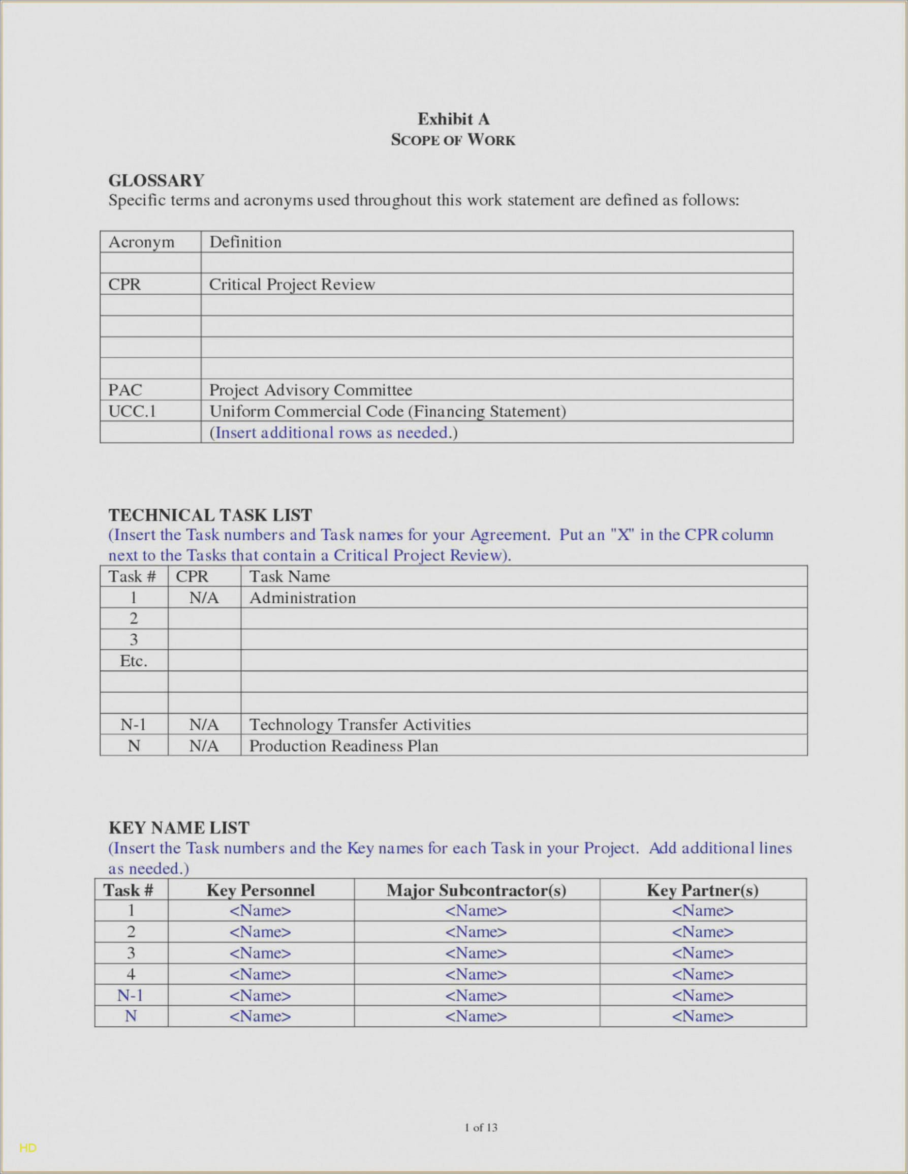 Here's What People Are | Invoice And Resume Template Ideas - Free Printable Work Invoices