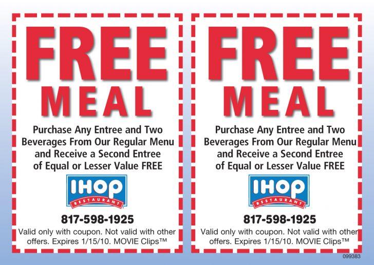 Free Milk Coupons Printable