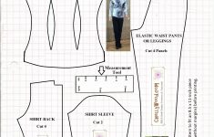 Image Result For Free Printable Ken Doll Clothes Patterns | Barbie – Free Printable Patterns For Sewing Doll Clothes