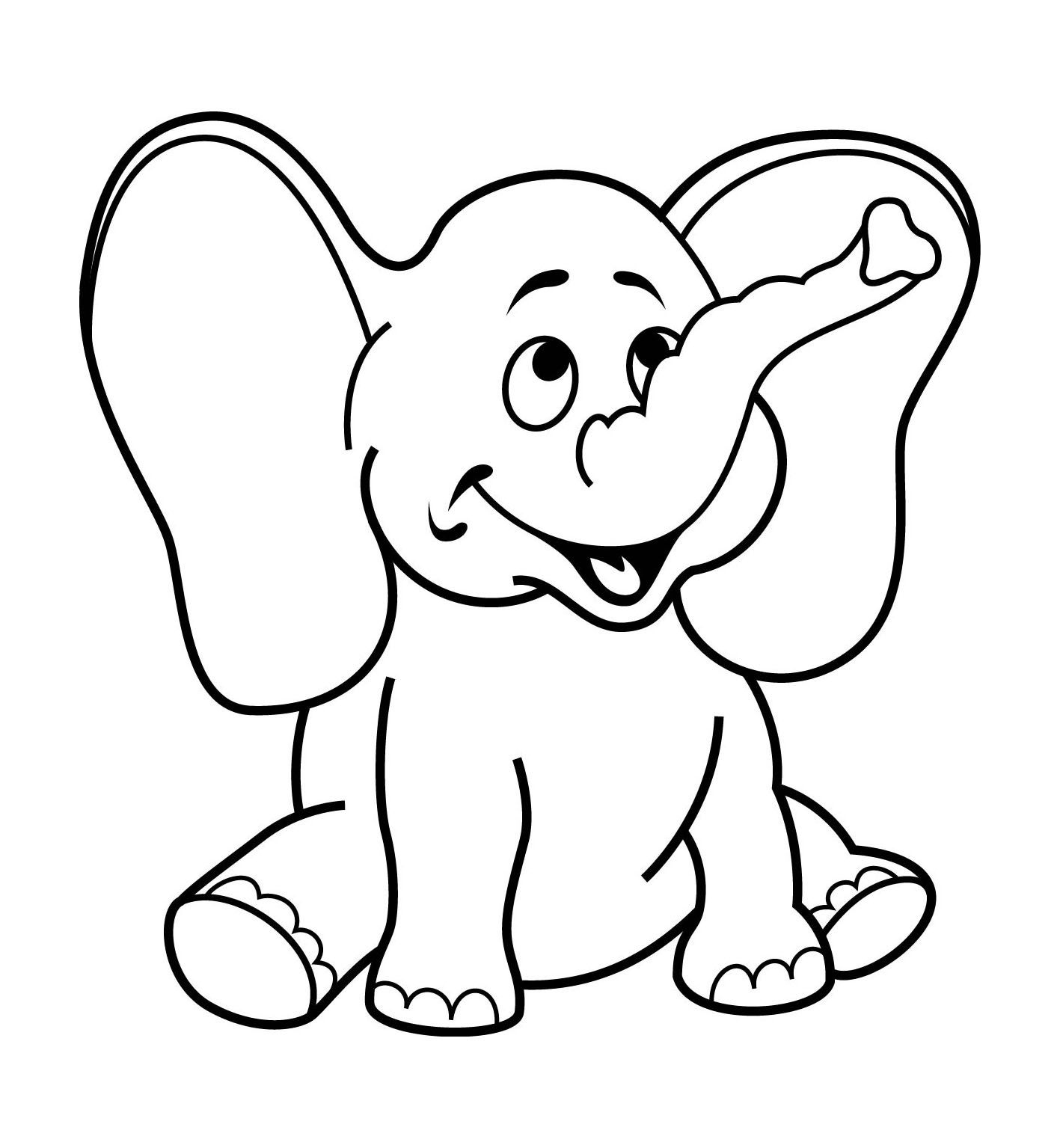 Image Result For Printable 2 Year Old Activities | Worksheets - Free Printable Coloring Pages For 2 Year Olds