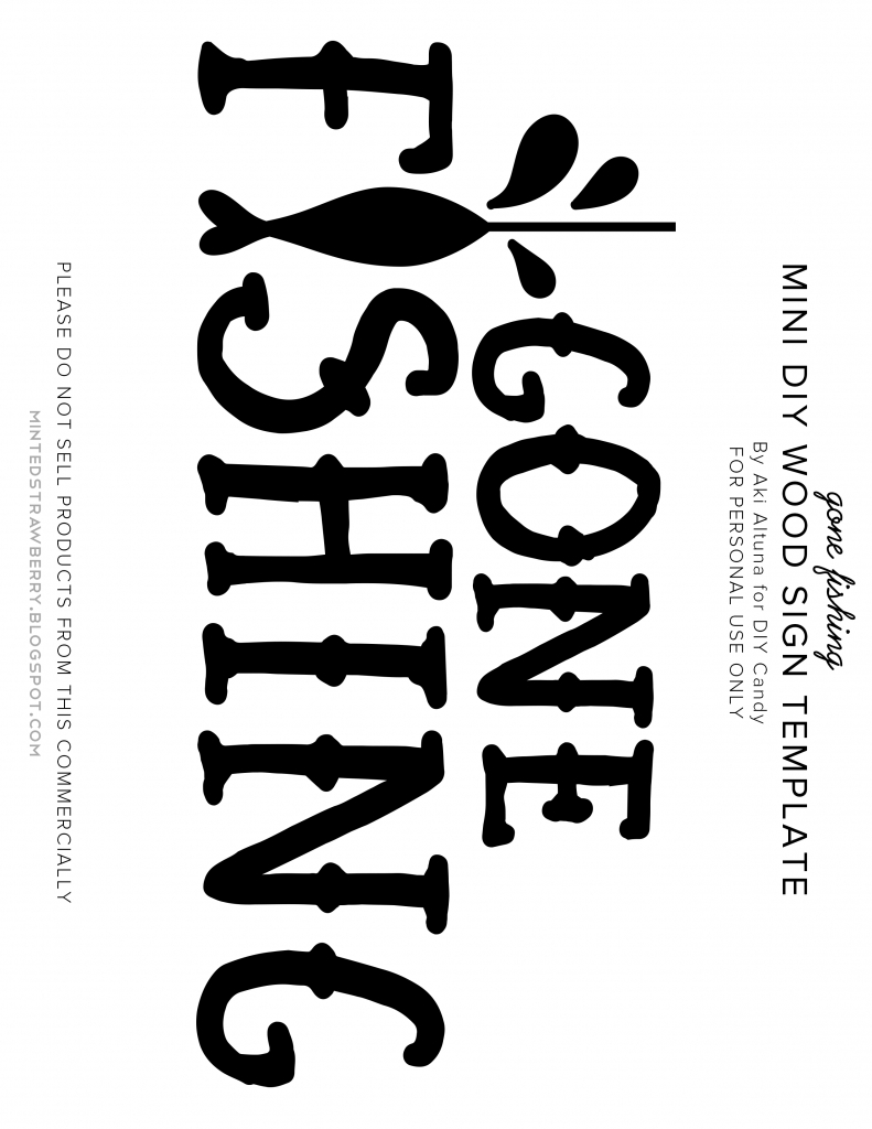 Index Of /cdn/29/1991/837 In Free Printable Gone Fishing Sign | Free - Free Printable Gone Fishing Sign