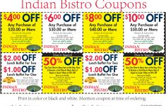 Inspirational Old Country Buffet Printable Coupons | Chart And - Old Country Buffet Printable Coupons Buy One Get One Free