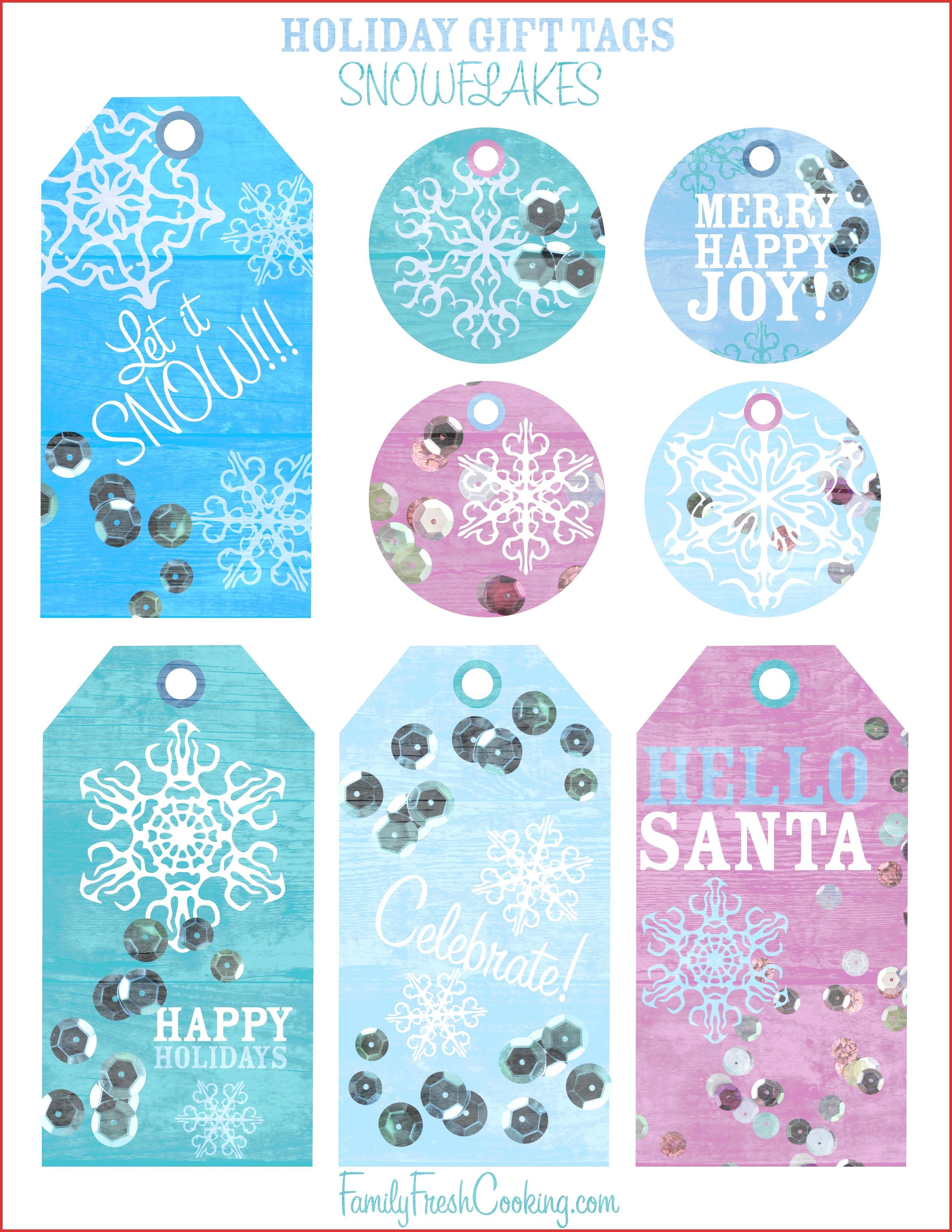 Inspirational Printable Snowflakes | Cobble Usa - Free Printable Snowflakes