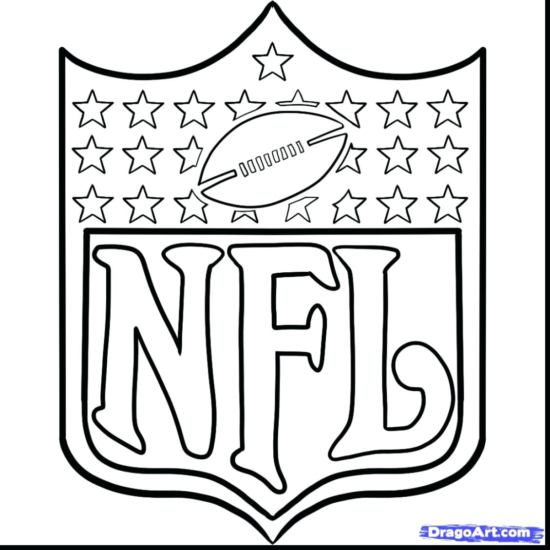 Introducing Coloring Pages S Logo Page Com Seahawk Printable - Free Printable Seahawks Coloring Pages