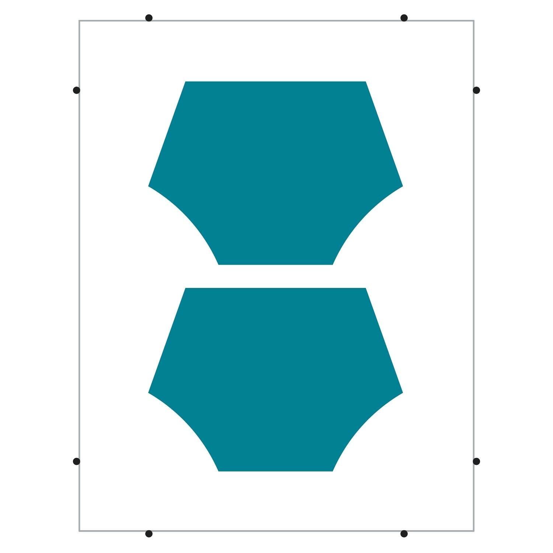 Invitation. Diaper Invitations Template - Techcommdood - Free Printable Diaper Invitation Template