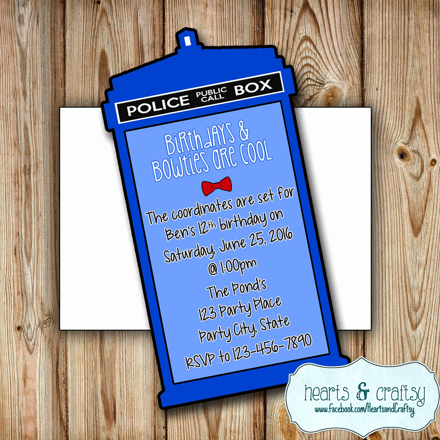 Invitation. Doctor Who Party Invitations Printable Free - Doctor Who Party Invitations Printable Free